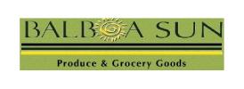 Balboasun-logo