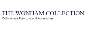 Wonham-collections