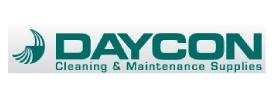 daycon-logo