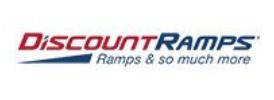 discountramps_logo-1