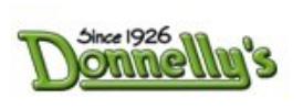donnellys-logo