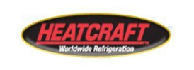 heatcraft-1