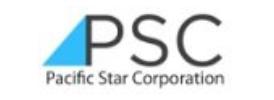 pacific-star-logo