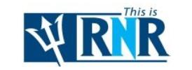 rocknrescue-logo