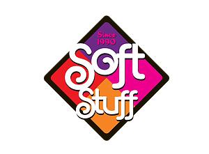 softstuff