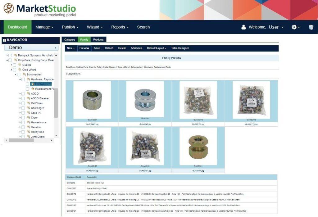 PIM Software | Product Information Management Software