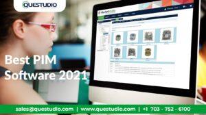 Best PIM Software 2021