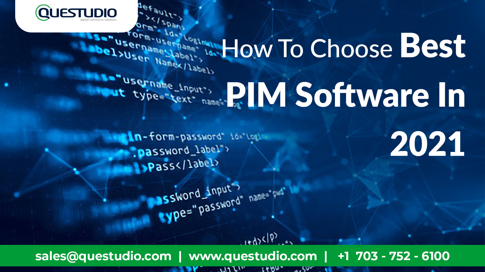 How To Choose Best PIM Software In 2021